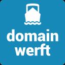 domain-werft